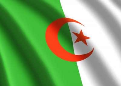قصة الجاسوس الجزائري مسعود زقار الذي أبكي كل الجواسيس