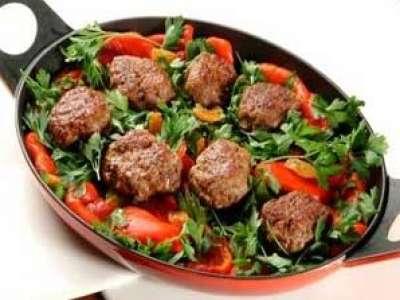 كرات اللحم مع الفلفل 9998307481.jpg