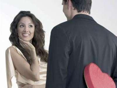 0208aec1f 95% من الرجال يفكرون فى المرأة كجسد أنثوى جذاب مهما حاولوا التظاهر ...
