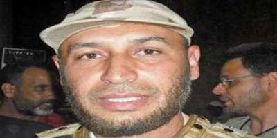 نائب أمير _ثوار ليبيا_ يعترف_ :تلقيت 200ألف أورو المخابرات الأمريكية 9998308067.jpg