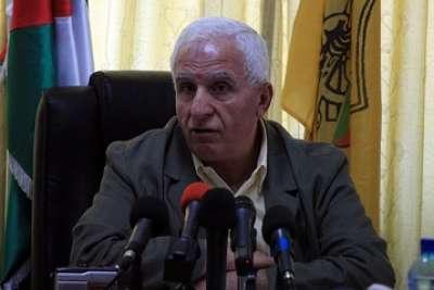 """الأحمد يُشيد بانتصارات الجيش السوري على """"الإرهاب"""""""