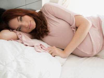 الولادة المبكرة علامات الولادة المبكرة