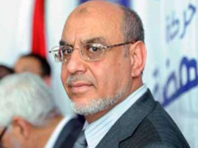 تحدث عن القدس و خلافة راشدة سادسة .. هجوم شديد على مرشح رئاسة الوزراء في تونس