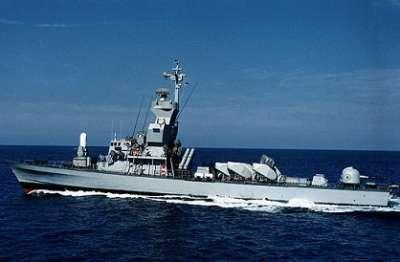 بريطانيا ترسل أحدث سفنها الحربية للخليج.. والأسطول الأميركي يستعد للمواجهة مع إيران