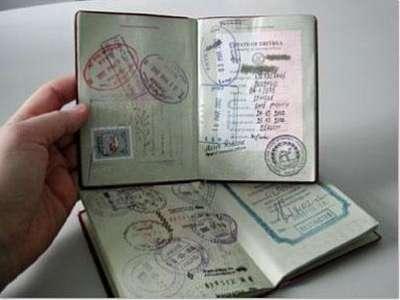نصائح هامة للمسافرين للبنان