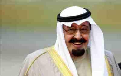 السعودية: نسمح بترحيل سوري يعيش أرضنا لوكان مخالفًا 9998311551.jpg