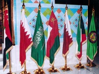 الخارجية الكويتية :ملف انضمام الأردن إلى مجلس التعاون الخليجي أغلق 'نهائياً'