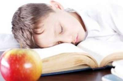 كيف تعلم طفلك التركيز و التنظيم و احترام الوقت 9998312213.jpg
