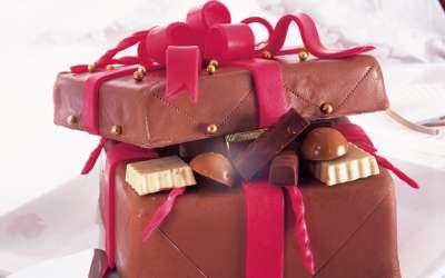 كاتوه علبة الشوكولا 9998312839.jpg