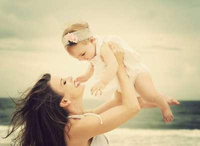 التربية والابناء وانت تربي ابنك