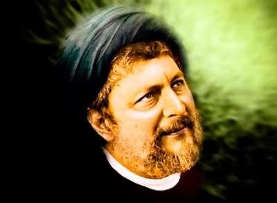 موسى الصدر توفي وفاة طبيعية بزنزانته عام 1998 9998315136.jpg