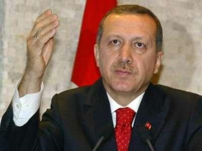 """أردوغان """" موسى يظهر ليحارب 9998315232.jpg"""