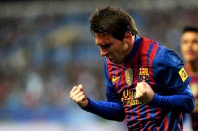 ميسي يتألق يحرز هاتريك برسلونة 9998315461.jpg