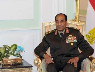 أسرار تهديد المشير طنطاوي للكتاتني ..وسر مكالمة محمد مرسي لساويرس