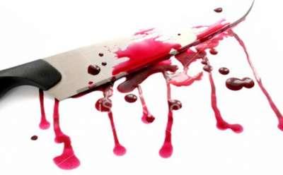 مقتل نحو ألف امرأة في باكستان في جرائم شرف عام 2011 و2000 دعوى خيانة زوجية في دمشق