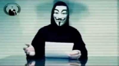 قراصنة يقررون تدمير الفيسبوك يوم 28يناير 9998315826.jpg