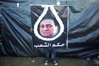 معركة الإسلاميين الفلول بإنتخابات الشورى
