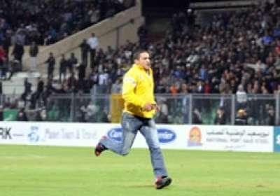 العربي ملعب سعيد بصاعثق كهربائي 9998316690.jpg