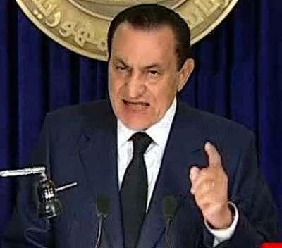 كم يبلغ راتب رئيس مصر؟