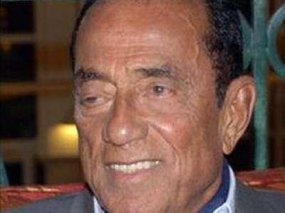 حسين سالم: هيكل يكره مبارك