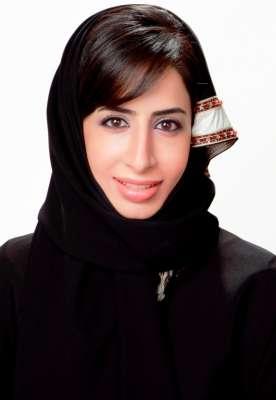 انعقاد الدورة الحادية عشرة لمنتدى الإعلام العربي بدبي 8 مايو القادم