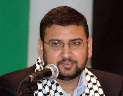 حماس تنفي اعتقال أي من عناصرها في سيناء