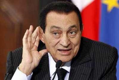 سائق مبارك مبارك بخيلا.. وفاشلا