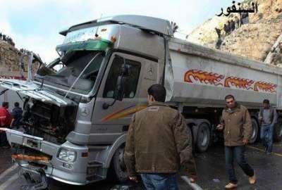 فيديو حادث رام الله المروع 9998318148.jpg