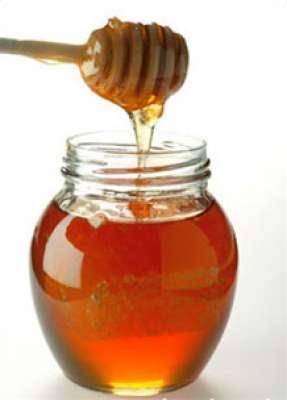 العسل لتضميد الجروح معالجة الحروق 9998318230.jpg