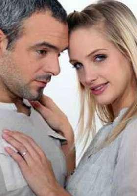 بسيط 10أسئلة لتعرفي زوجك