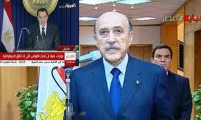 مفاجأة إحالة دعوى ''عودة مبارك