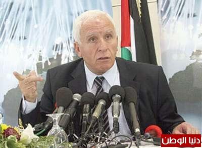 الأحمد يطالب الاتحاد البرلماني الدولي بالتحقيق في جرائم الاحتلال