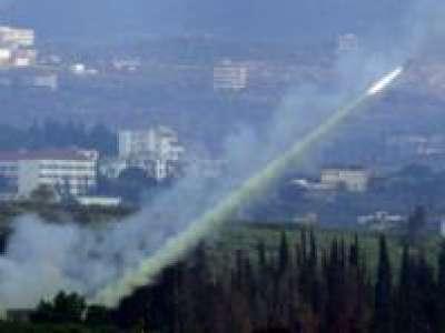 فجر اليوم : طائرات إسرائيلية تستهدف مراكز تدريب للمقاومة في مناطق متفرقة بقطاع غزة