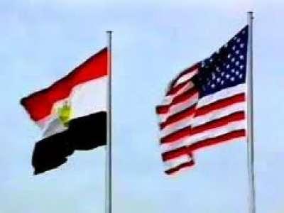 المستشار عبدالعزيز: المجلس العسكري ووزير