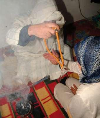 مشعوذ فلسطيني جمع في عامين 170 ألف دينار أردني 9998319895.jpg