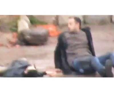 مشهد محمد الدره يتكرر سوريا..فيديو 9998320108.jpg