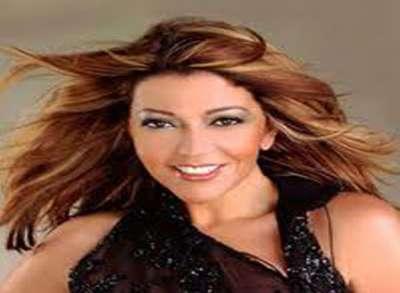 بعد غياب لسنوات...سميرة سعيد تعود للغناء بألبوم من إنتاجها