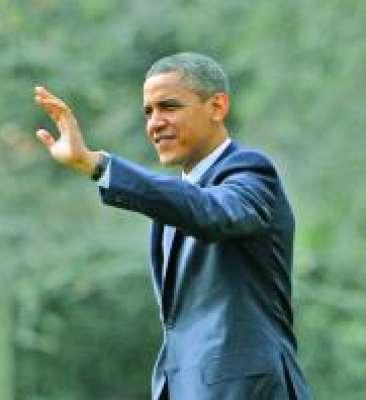 سي إن إن : أوباما يعطي الموافقة الرسمية .. إعلان الحرب على سوريا والهجوم خلال ساعات