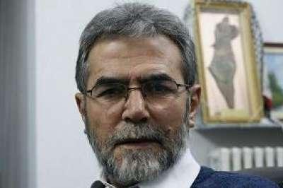 لم يحدد موعد مفاوضات.النخالة:عدم الالتزام بما تم الاتفاق عليه في القاهرة سيذهب بنا إلى مواجهة جديدة