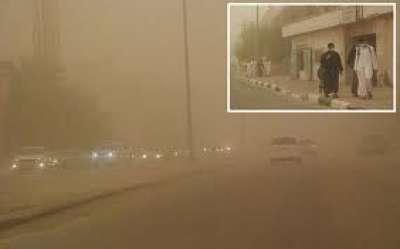 عاصفة الشبح تضرب الجزيرة العربية 9998321115.jpg