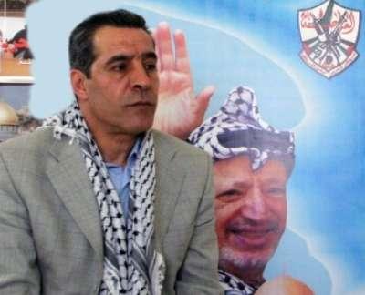 """لن نقبل باعاقة الإعمار .. حسين الشيخ: """"حماس"""" تحكم غزة والحكومة لا تُسيطر عليها"""