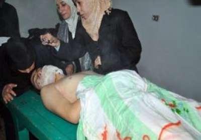 المسلمون والعرب سوريا