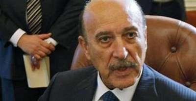 عمر سليمان يعود لسباق الرئاسة من جديد 9998322897.jpg