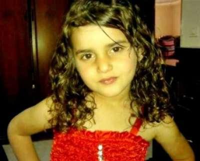 والد تالا: أطالب الرئيس وفياض بإعادة التحقيق في حادث جبع