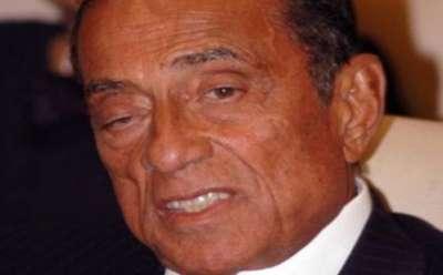 محاميه:حسين سالم فقير ويعيش بالمعونات