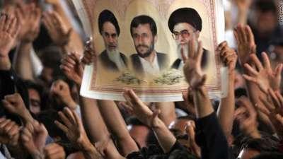 ايران تهاجم 4 دول عربية وتستدعي سفير السعودية