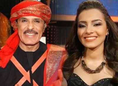 زوج هيفاء وهبي يعتزم مقاضاة عبدالله بالخير دنيا الوطن