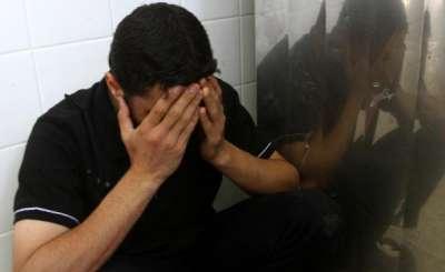 في غزة.. ماتور يقتل عريس قبل زفافه بساعات
