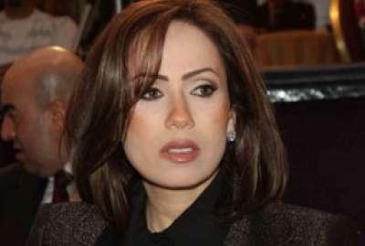 أخطر مواجهة بين عز وزوجته فى طرة:شاهيناز النجار طلبت الطلاق بعد اكتشافها عدم تسجيل وثيقة زواجها فى السجلات الرسمية