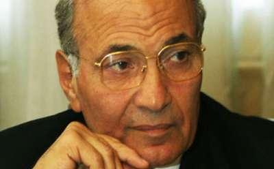 كيف حقق أحمد شفيق هذه النتيجة في انتخابات الرئاسة !؟